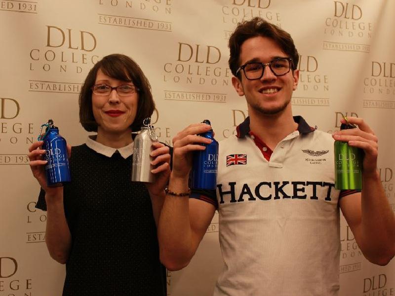 DLD-College-London-News-Plastic-Free-Article