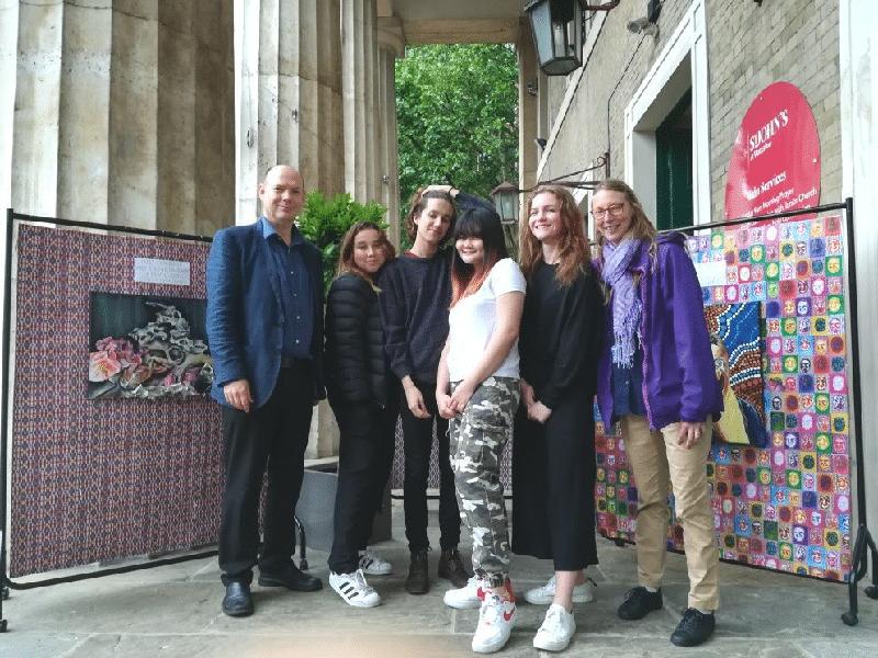 DLD-College-London-Waterloo-Festival