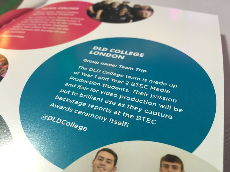 DLD College London Annual BTEC Awards (3)