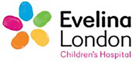 DLD College London Evelina London Children's Hospital Donation