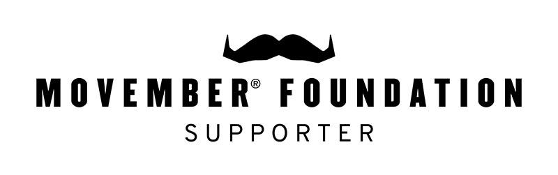 DLD College London Movember