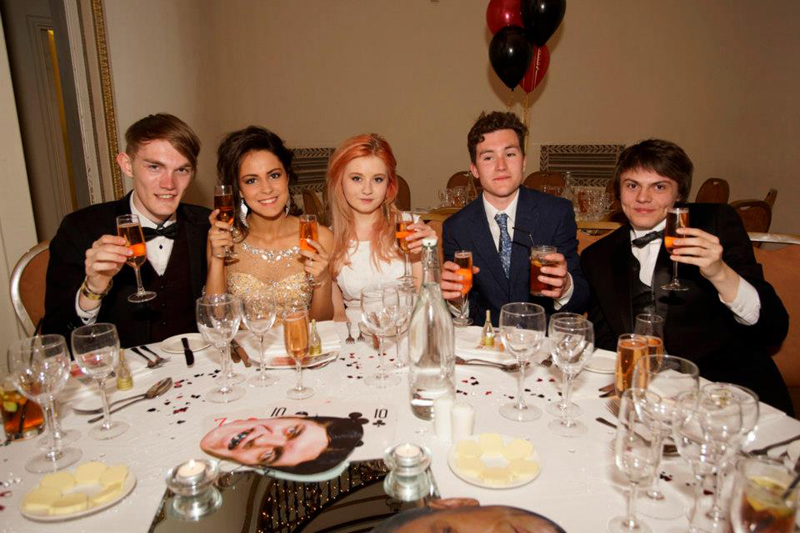 dld_a_level_prom_31