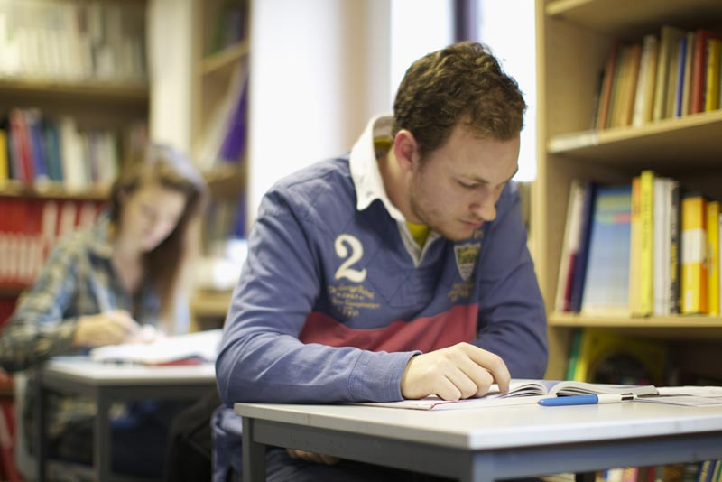 Final Year preparation tips for A level students