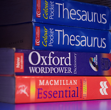 DLD English Language GCSE Thumbnail