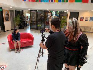 One Day Film School